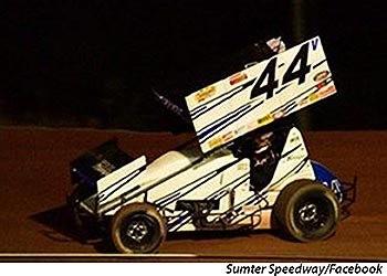 Sumter-Speedway-02