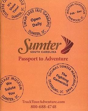 Passport-Front