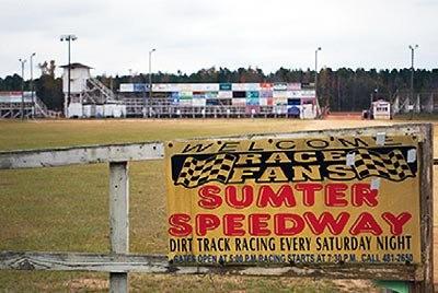 Sumter-Speedway-01