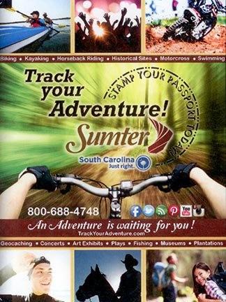 Track-Your-Adventure